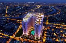 Căn hộ ở liền quận Tân Phú- LH: 0901.467.886