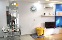 Bán gấp 10 căn hộ ngay tuyến Metro số 2, giá 15 tr/m2. LH: 0903845369