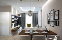 Bán căn hộ trung tâm quận 8, 20% nhận nhà, 800tr/căn