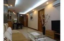Bán gấp căn hộ Carillon, Q. Tân Bình, 2PN, giá 2,850 tỷ