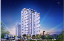 Căn hộ quận 7 sắp giao nhà giá 1,2 tỷ cạnh Sunrise City