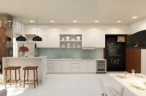 Bán Green View lầu cao nhà đẹp đủ nội thất. Giá: 4.2 tỷ, LH: 0918 166 239 Kim Linh