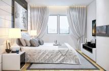 Cần bán căn hộ Vạn Đô Quận 4, DT: 69m2; 81m2 2PN
