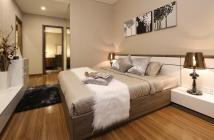 Chính chủ cần bán gấp căn hộ Thảo Điền Pearl, 95 m2, 2PN full nội thất dọn ở liền
