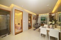 Cần bán căn hộ Trung Đông Plaza Q. Tân Phú DT: 70 m2 2PN