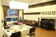 Cần bán căn hộ Khánh Hội Quận 4, DT: 57 m2 1PN