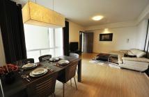 Cần bán căn hộ căn hộ Blue Sapphire Bình Phú Quận 6 DT: 72 m2, 2PN