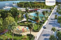 Bán xuất đặc biệt căn hộ siêu cao cấp Vinhomes Bason giá chỉ 2.9 tỷ. TT 30% nhận nhà LH: 0932823360
