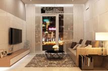 Cần bán gấp căn hộ Lữ Gia Quận 11, Dt: 87 m2, 2PN