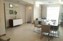 Cần bán căn hộ The Ruby Land Q. Tân Phú DT: 76 m2, 2PN, giá 14 tr/m2