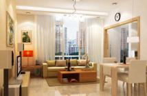 Cần bán căn hộ Bông Sao Quận 8, DT: 60 m2, 2PN, tầng cao, nhà mới đẹp thoáng mát, giá 900 triệu/căn