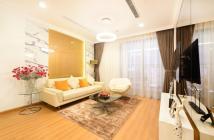 Cần bán căn hộ An Phú Quận 6, Dt: 83 m2, 2PN, tầng cao, căn góc, thoáng mát
