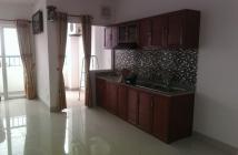 Cần bán căn hộ Blue Sapphire quận 6, dt 75 m2, 2 phòng, 1.4 tỷ, liên hệ: Quang 0919940033