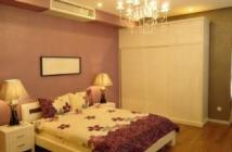 Chính chủ cần bán gấp căn hộ Saigon Pearl, 86,6 m2, 2PN full nội thất dọn ở liền LH 0903 18 13 19