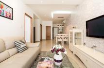 Dự án căn hộ trung tâm hành chính Q. 2, có rạp phim, hồ bơi, 2PN-2WC, giá từ 22 tr/m2