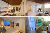Cần tiền bán gắp căn hộ Tropic Garden Quận 2. 101m2, 3PN, giá 3.3 tỷ
