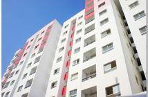Cần bán căn hộ ở ngay 8X Thái An 2 phòng ngủ đường Phan Huy Ích, Gò Vấp giá tốt