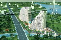 Căn hộ River City Quận 7, căn hộ bên sông đẹp nhất khu nam SG, 1.5 tỷ/2PN. LH: 0902995882