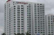 Bán CHCC Hoàng Anh Gia Lai 2, lầu cao view đẹp dt 94m2 2pn 2wc, tặng nội thất cao cấp giá 1.8 tỷ