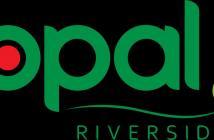 Đất Xanh Bán suất ngoại giao căn hộ opal riverside