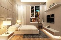 Chính chủ bán căn hộ Mỹ An 3G ngay cầu bình triệu giá rẻ. LH: 090 887 3368