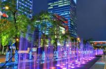 Căn hộ ở liền quận Tân Phú giá tốt, đẹp, LH: 0901.467.886 mr. Khánh