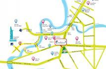 Bán căn hộ Centara Thủ Thiêm giá chỉ 29tr/m2 nhận ngay ưu đãi từ CĐT, PKD ms. Long 0903 18 13 19