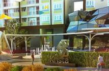 Chính chủ sang nhượng căn hộ Krista, T1 01 07 và T2 02 05 giao hoàn thiện