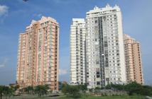 Cần tiền bán gấp chung cư Phú Mỹ, Vạn Phát Hưng, 80m2, căn góc, giá 2,1 tỷ