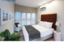 Cần bán gấp căn hộ City Garden 2PN giá chỉ 4,6 tỷ, DT 114m2, ĐT Ms Long 0903 18 13 19