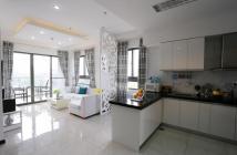 Bán căn hộ Docklands 2PN, full nội thất, nhận nhà ở ngay, 2.5 tỷ. LH 0901 81 31 78