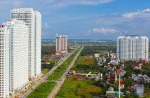 Bán gấp căn hộ Phú Hoàng Anh, 3PN, đầy đủ nội thất, lầu cao view sông Phú Mỹ Hưng, giá 2,6 tỷ