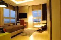 Chính chủ cần bán gấp căn hộ Docklands 2,2 tỷ, 74,16 m2, 2PN full nội thất dọn ở liền LH 0903 18 13 19