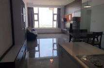 Bán căn hộ đã hoàn thiện, nằm trong khu biệt lập La Casa, dọn vào ở ngay, tặng full nội thất
