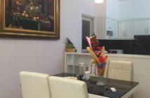 Bán căn hộ La Casa trung tâm Quận 7, căn 86m2 1,95 tỷ gồm VAT đã hoàn thiện full nội thất