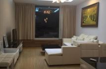 Cần tiền bán gấp căn hộ La Casa 86m2 Q7 nhà nội thất đầy đủ giá 1,95tỷ/căn, đã bao gồm VAT