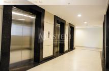 Phân phối các căn hộ ngay chính chủ bán lại trải dài từ tháp T1 đến tháp T5