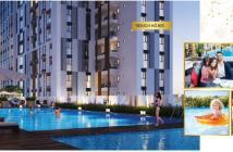 Bán căn hộ Centara Thủ Thiêm giá chỉ 23tr/m2 nhận ngay ưu đãi từ chủ đầu tư, giá gốc đợt đầu