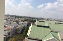 Bán căn hộ Bình Tân căn góc 2 view, có ban công, 68m2, đã có SH, 890tr - 0902 737 012