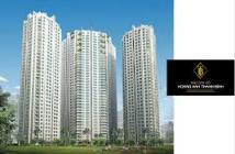 Hot! Cần bán gấp căn hộ Hoàng Anh Thanh Bình, vị trí vàng quận 7, giáp quận 4, 3 PN, căn hộ mới