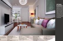 Bán gấp căn hộ Phú Hoàng Anh, 2PN, 88m2 view hồ bơi cực mát, tặng đầy đủ nội thất giá chỉ 2,3 tỷ