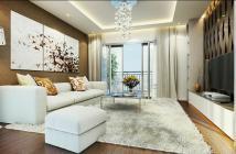 Bán căn hộ Phú Hoàng Anh, 2PN, 88m2, tặng nội thất cao cấp, 1,950 tỷ