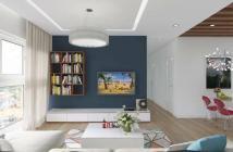 Cơ hội để sở hữu ngay khu căn hộ biệt lập ven sông Q. 8, giá thấp nhất thị trường — 0909.558.198