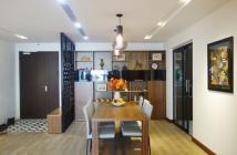 Bán căn hộ An Thịnh, quận 2, (90m2 - 2PN - 2,4 tỷ)_(125 - 3PN - 3 tỷ) nhà đẹp, có sổ hồng