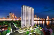 Căn hộ phường Tân Quy – Giá 1,2 tỷ/2 PN - LH 0935 840 501