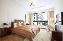 Đáo hạn ngân hàng gấp gấp 2 PN chung cư Phú Hoàng Anh 1,9 tỷ full nội thất cực đẹp sang tên