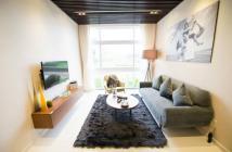 CH ở liền TT Tân Phú chuẩn bị giao nhà tặng NT, 50-63m2 giá từ 1.4-1.6 tỷ/căn 2 PN-0901.467.886
