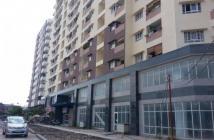 Cần bán mặt bằng tầng trệt căn hộ Khang Gia Gò Vấp, gần ngã 4 Quang Trung và Phan Huy Ích
