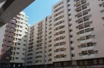 Cần bán căn hộ Khang Gia, Q. Gò Vấp, căn hộ 2 phòng ngủ, 2wc, 60m2 giá 900tr