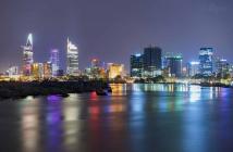Căn hộ nhìn ra sống Sài Gòn lộng gió mát rượi Vinhomes Golden River, chỉ cần chi 4-18 tỷ VNĐ